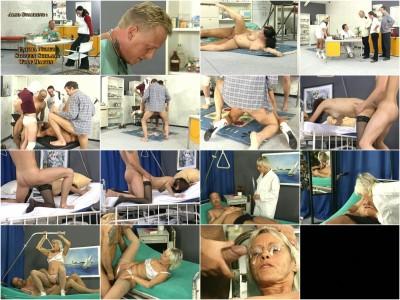 SamanBank Clinic