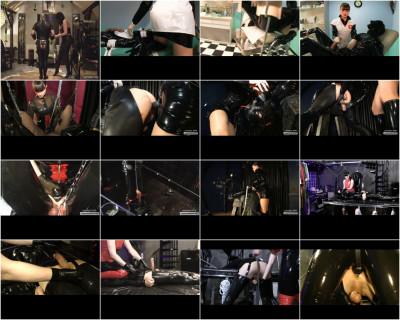 Amator Video Pack 2008-2019