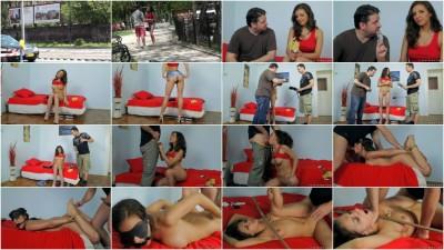 http://photosex.biz/imager/w_400/h_400/45549f972dea265cba94786b9205857d.jpg
