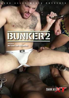 Bunker Vol.2