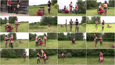 Situation Vacant Part2 (beauty, tit, download)...