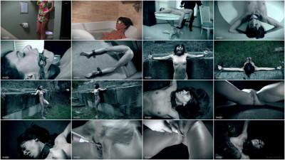 InfernalRestraints - Lexi Foxy - Wet Dreams