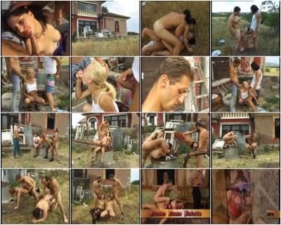 Pipi-Farm (2002)
