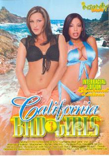 Download California bad girls vol3