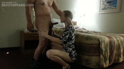Download Real life GFs sex recorded on camera