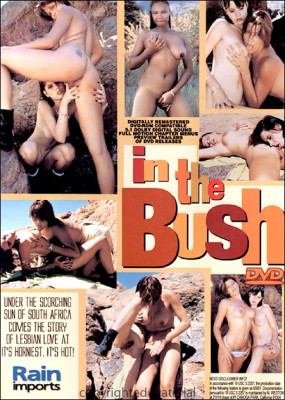 Download In The Bush