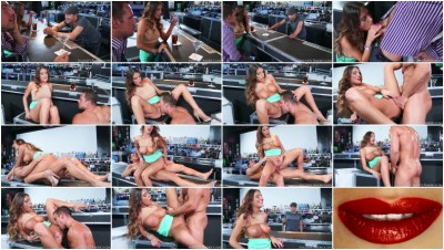 August Ames , Johnny Castle in I Have a Wife FullHD 1080p