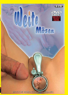 Download Weite Moesen