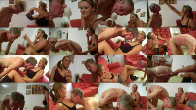 Femdom Shed Video Collection Part 5