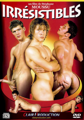 Irresistibles (2006)