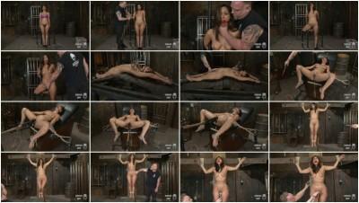 A Fine Day Of BDSM (1 Apr 2013) SocietySM