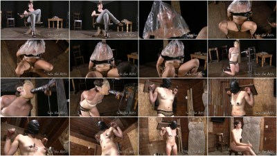 bondage video download - (Brinn Bondage (2010))