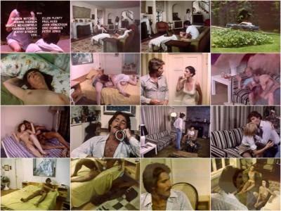 Jail Bait(1977)