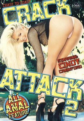 Download Crack Attack 2 (2005)