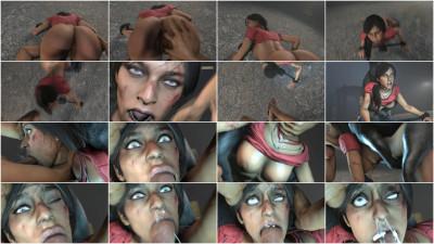 Broken Hope — Chloe Frazer — Full HD 1080p