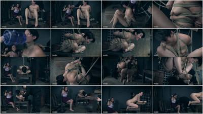 Slippery When Mia Part 2 - Mia Torro