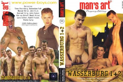 Download Wasserburg 2