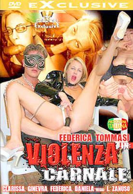Download Violenza carnale