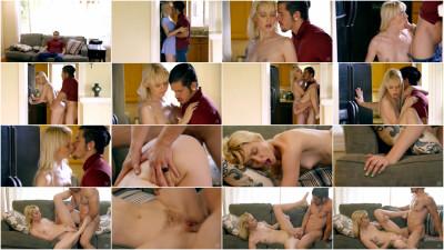 Chloe Cherry — Pure Desire FullHD 1080p