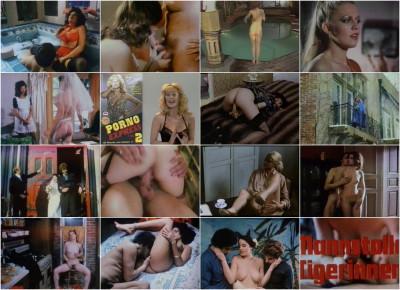 Porno Express part 2