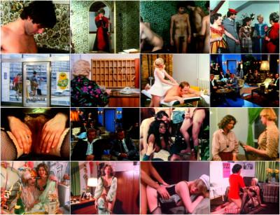 Golden Century Of Porn Vol. 6