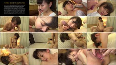Kanon Sugiura (online, vid, japanese, cum in mouth)