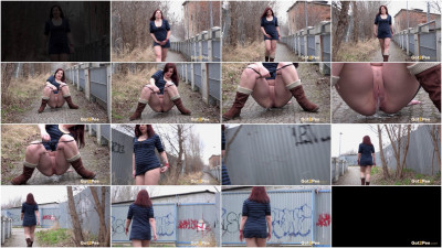 Chubby Thighs (european, show, video, download)