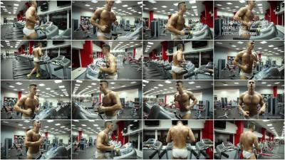 Speed Challenge — Aleksandr — Part 2 - Full Movie — HD 720p