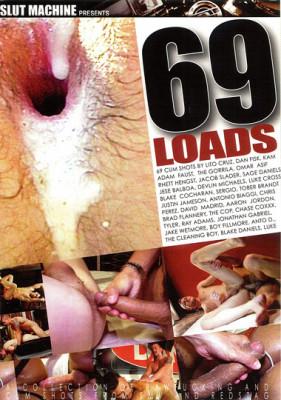 69 Loads