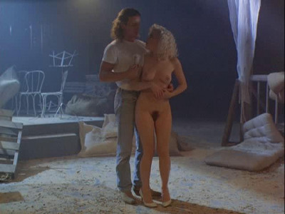 Download Top 100 Celebrity Nude Scenes
