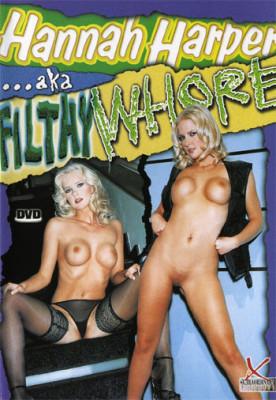 Download Hannah Harper Aka Filthy Whore