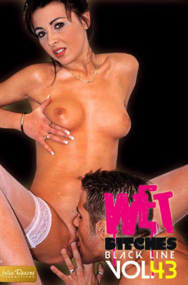 Download Wet bitches vol43