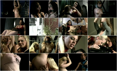 Best  Bdsm Sex Videos Tales From The Manor Part 2