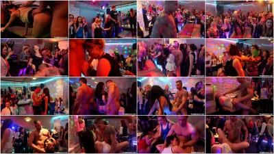 Party Hardcore Gone Crazy Vol. 18 Part 5