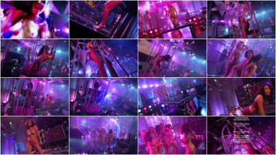 All Nite Party Girls sc.  01
