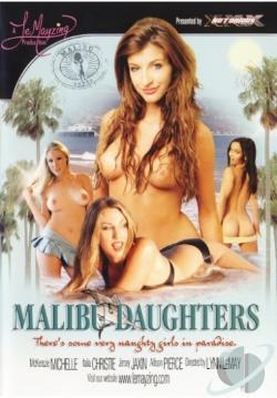 Download Malibu Daughters
