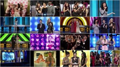AVN Awards Show 2015