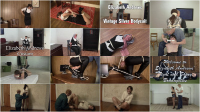 Office Perils Video Collection 4