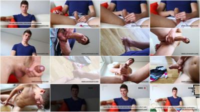 LucioSaints - Jordi Moreno new talents
