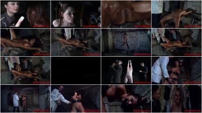 Bdsm Prison Video Collection 1