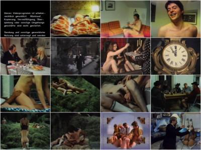 Love Video Nr. 2089 - Der Spieber