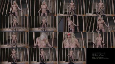 Fragileslave - Kenzie Taylor - file, new, enjoy, download