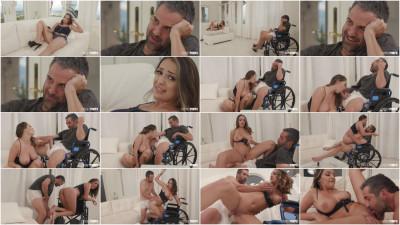 Sofi Ryan - Sucking and Fucking That Pervy Cock