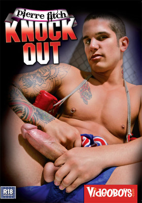 Pierre Fitch Knock Out (2009)