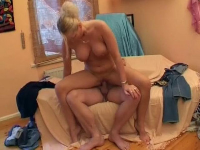 Download Hot blowjobs and sex