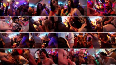 Party Hardcore Gone Crazy Vol. 9 - Part 6 Cam 3