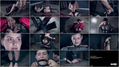 The Pool Of Tears — Kitty Dorian