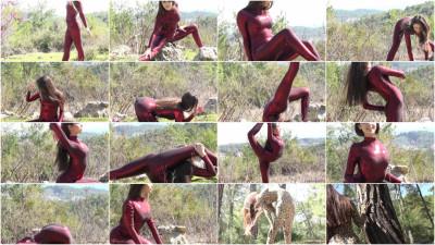 Schenja - Flexible outdoor fun
