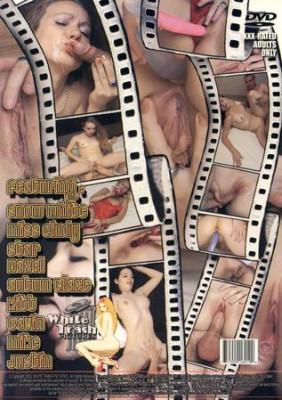 Amateur Nights vol. 3 (2005)