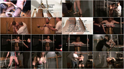 Toaxxx Video Collection 1